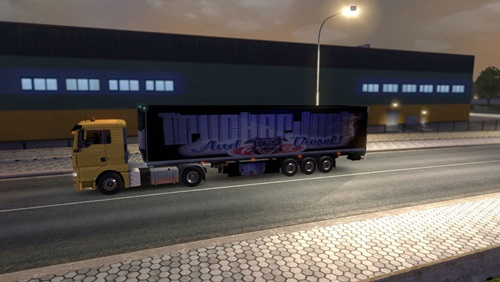 truckerjoshtrailerskin