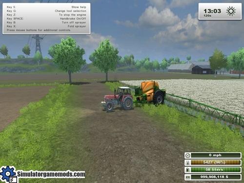 ursus_tractor