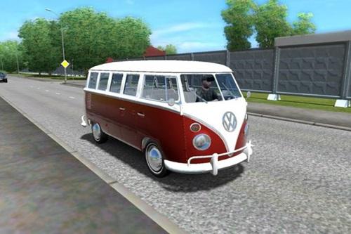 volkswagen-transport