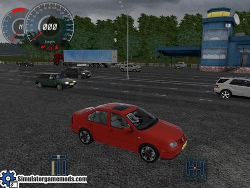 volkswagenbora2003_03