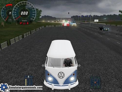 volkswagencamper01sgmods
