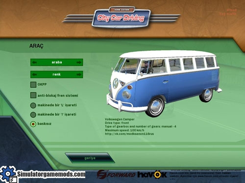 volkswagencamper02sgmods