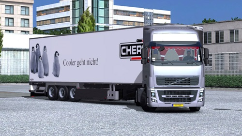 volvo_truck