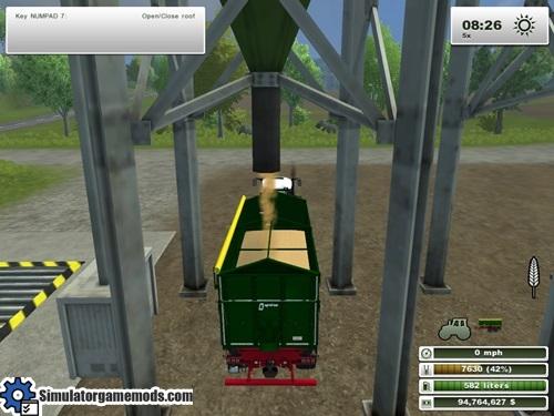 Agroliner_302_TKD-2