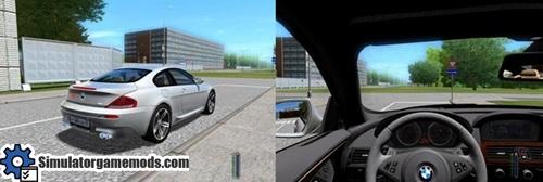 BMW-M6-E63-2