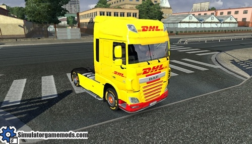 DAF_XF_Euro6_DHL