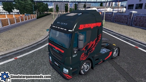 Iveco-hi-way-truck-skin