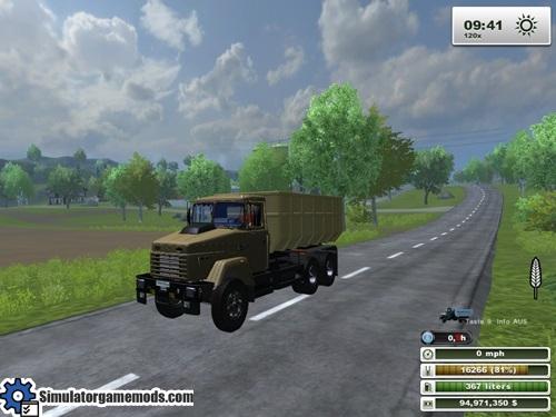 KrAZ_65055_v3
