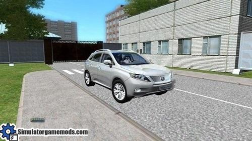 Lexus-RX450H-1
