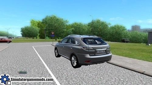 Lexus-RX450H-2