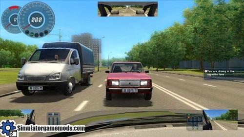 License_plate_mod_