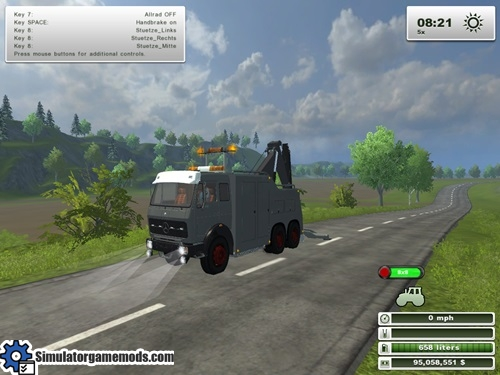 MB_NG_1632_Abschlepper-