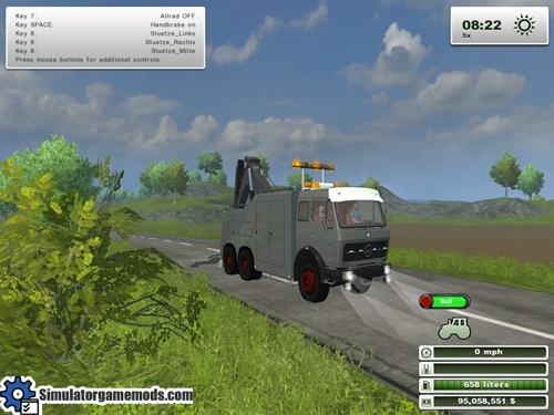 MB_NG_1632_Abschlepper