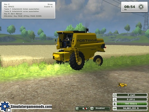 NewHolland_TC_57-2