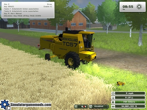 NewHolland_TC_57