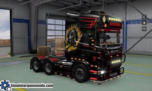 Scania-Schubert-1