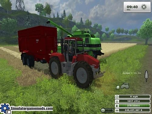 Schluter_EuroTrac_2000LS_tractor_1