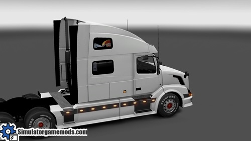 Volvo-VNL-780-New-Truck