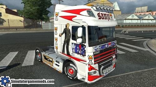 daf-xf-sanji-truck-skin-1
