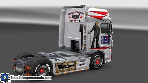 daf-xf-sanji-truck-skin-2