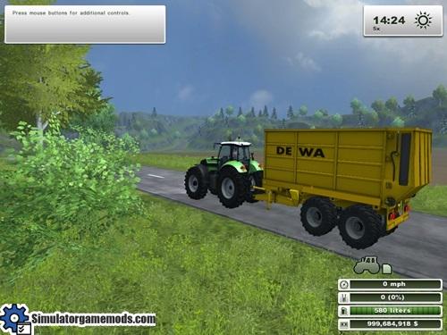 de-wa-silage-trailer-2