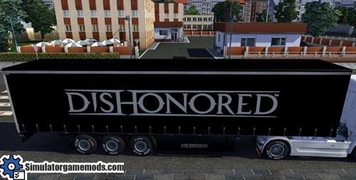 dishonored-transport-trailer-01