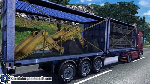 excavator-cargo-trailer-pack-02