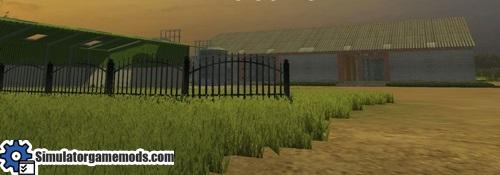 farm-map-