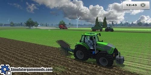 -farm-map