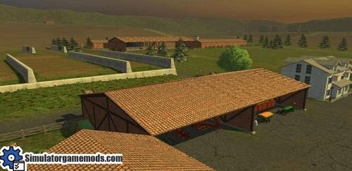 farm_map_1