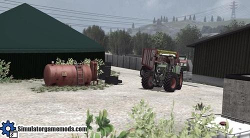 farm_map_2