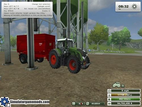 fendt_fix_tractor