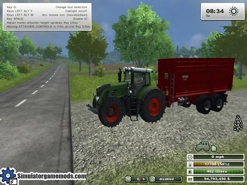 fendt_fix_tractor_