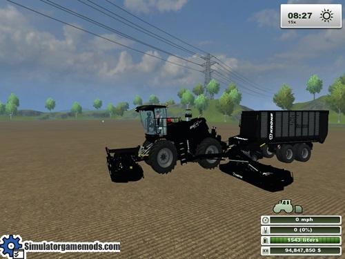 forage_combine_