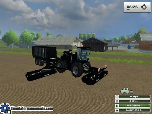 forage_combine_2