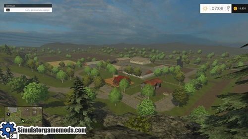 _fs15-hagensted-map