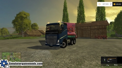 fs15-volvo-truck