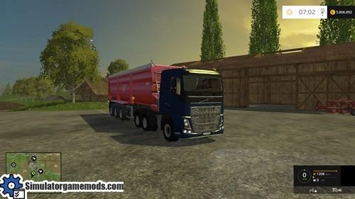 fs15_volvo_truck