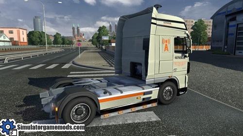 generals-trucks-skin-1