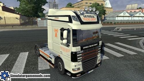 generals-trucks-skin