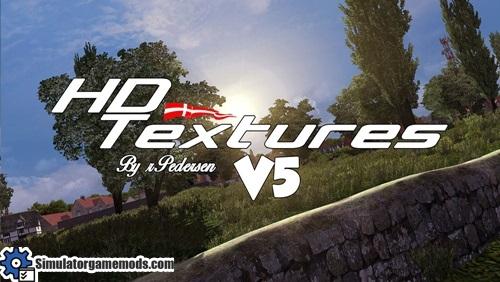 hd_textures