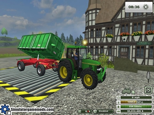 jd-tractor2