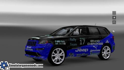 jeepgrand_vortex