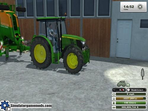 john_deere_american_tractor