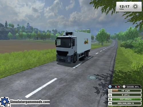 koffer-lkw-truck