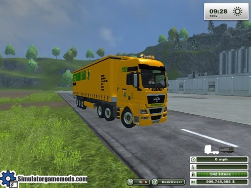 man-getreide-ag-transport-pack-1