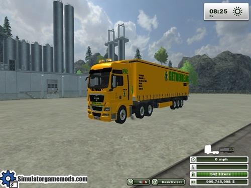 man-getreide-ag-transport-pack-2