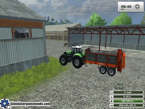 manure-spreader-
