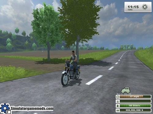 motorcycle_mod_1