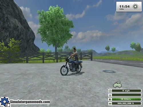 motorcycle_mod_2